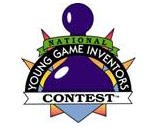 National Young Game Inventors contest